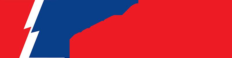 Logo-HEP-Opskrba