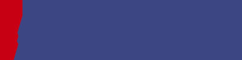 HEP-Upravljanje_imovinom_RGB